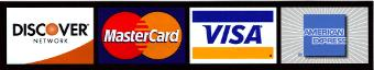 #Angels Yorkies and Designer puppy's accept all major credit cards 45244