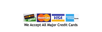 picture Angels Yorkies & Designer Puppies 45244 Accepts All Major Credit Cards